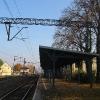 katy-wroclawskie-stacja-3