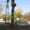 katy-wroclawskie-stacja-5