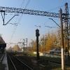 katy-wroclawskie-stacja-7