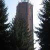 katy-wroclawskie-wieza-cisnien