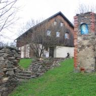 katy-bystrzyckie-dom-2