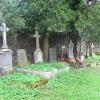 katy-bystrzyckie-kosciol-cmentarz-1