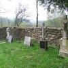 katy-bystrzyckie-kosciol-cmentarz-3