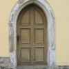 katy-bystrzyckie-kosciol-portal
