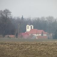 keblowice-skalka-03