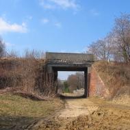 kepczowice-wiadukt