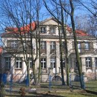 kepno-biblioteka-ul-kosciuszki-1