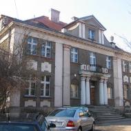 kepno-biblioteka-ul-kosciuszki-2