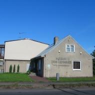 kepno-muzeum