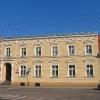 kepno-starostwo-ul-staszica