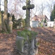kepno-cmentarz-ewangelicki-5