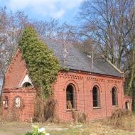 kepno-cmentarz-ewangelicki-kaplica-1