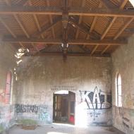 kepno-cmentarz-ewangelicki-kaplica-wnetrze