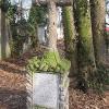 kepno-cmentarz-ewangelicki-8