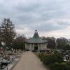 kepno-cmentarz-kaplica-1
