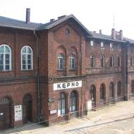kepno-stacja-poziom-gorny-10