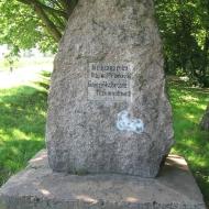 kepno-pomnik-ukladu-kepinskiego