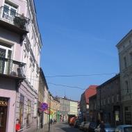 kepno-ul-warszawska-2