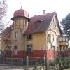 kepno-ul-sienkiewicza