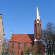 kepno-kosciol-ewangelicki-1