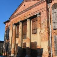 kepno-synagoga-2