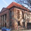 kepno-synagoga-22