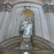 kepno-kosciol-sw-marcina-figura-2