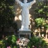 kepno-kosciol-sw-marcina-pomnik-jp2