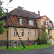 kierzno-dwor