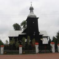 kierzno-kosciol-1