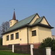 kisielow-kosciol-katolicki-2