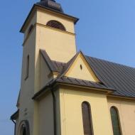 kisielow-kosciol-katolicki-3