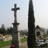 kisielow-kosciol-katolicki-krzyz