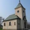 kisielow-kosciol-ewangelicki