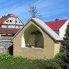 klosow-kosciol-kapliczka-2