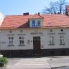 kluczbork-pl-niepodleglosci-3