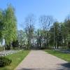 kluczbork-cmentarz-armii-radzieckiej-1