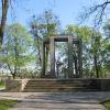 kluczbork-cmentarz-armii-radzieckiej-4