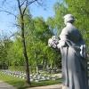 kluczbork-cmentarz-armii-radzieckiej-7
