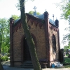 kluczbork-cmentarz-kaplica-1