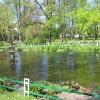 kluczbork-park-staw-1