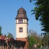 kluczbork-gazownia-wieza