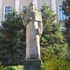 kluczbork-pomnik-mickiewicza