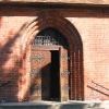 kluczbork-kosciol-mb-wspomozenia-wiernych-portal