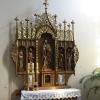 kluczbork-kosciol-mb-wspomozenia-wiernych-wnetrze-oltarz-boczny