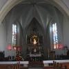 kluczbork-kosciol-mb-wspomozenia-wiernych-wnetrze-oltarz-glowny