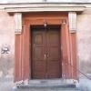 kluczbork-kosciol-zbawiciela-plebania-portal