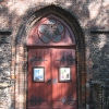 kluczbork-kosciol-zbawiciela-portal-1