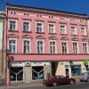 kluczbork-rynek-15