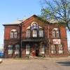 kluczbork-stacja-3